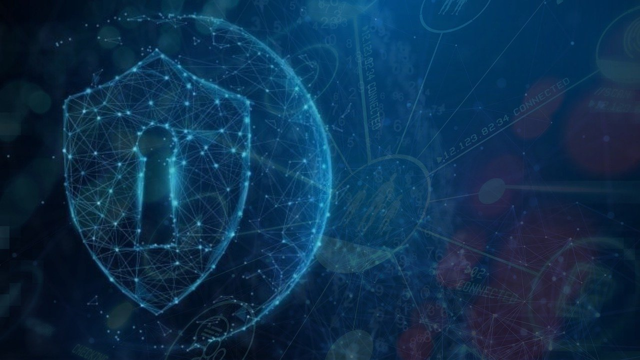 WEBINAR REPLAY – Cyber security trends 2020 and what really counts now and after the Corona virus crisis