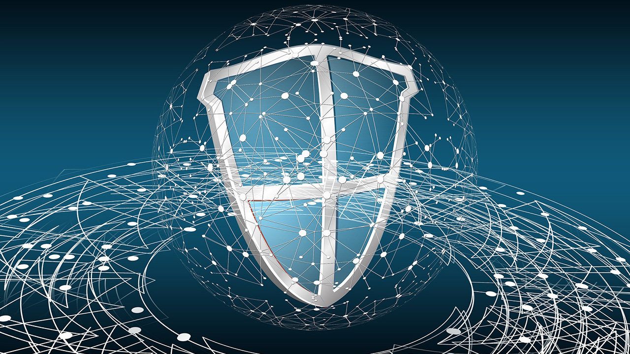 How To Deliver The New Cyber Security Paradigm